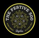 Festive 500 2013_logo