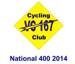 Nat 400 logo v2